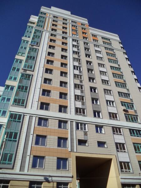 Документы для кредита в москве Михневская улица пример заполнения 3 ндфл ип