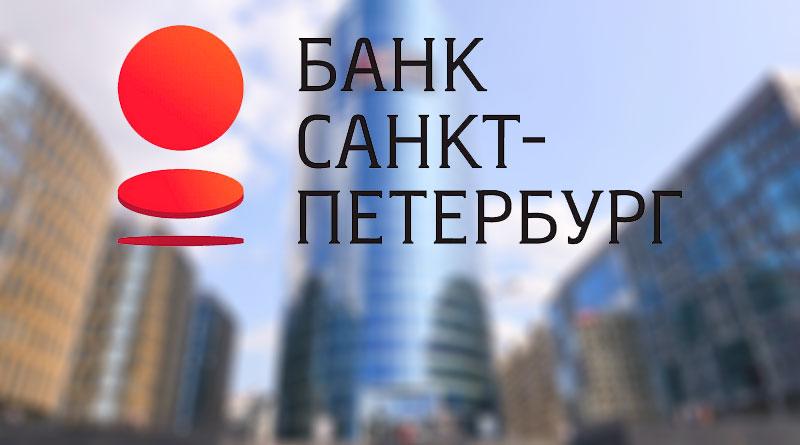 частный кредит онлайн на карту без отказа без проверки мгновенно украина