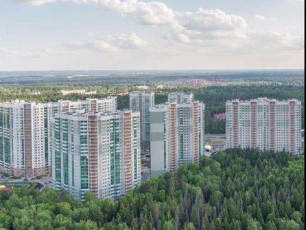 Квартиры в санкт петербурге цены в новостройках
