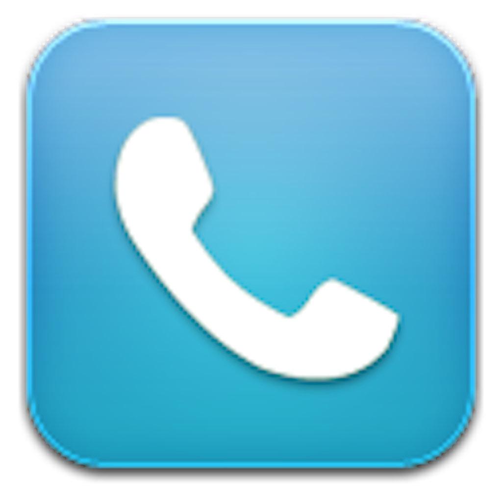 звонок.jpg